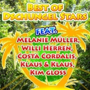 best_of_dschungel_stars