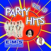 party_hits_vol_iv