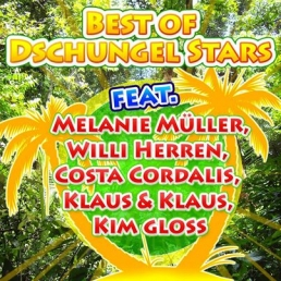 best_of_dschungel_stars