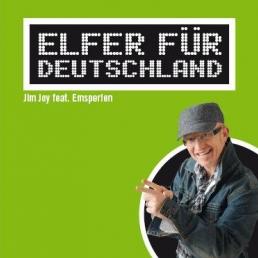 elfer_fuer_deutschland