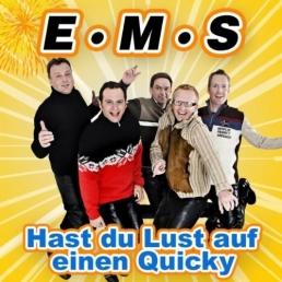 hast_du_lust_auf_einen_quicky_single