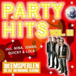 party_hits_vol_iii